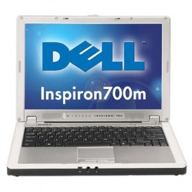 DELL Inspiron 700M Laptop