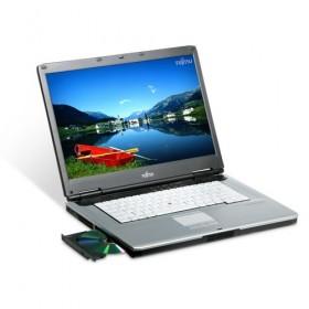 Fujitsu LifeBook C1410 Notebook