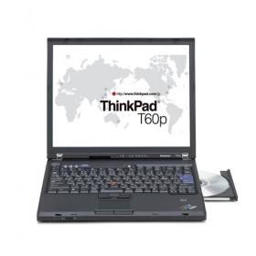 Lenovo ThinkPad T60p Notebook