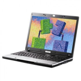 MSI VR601 노트북