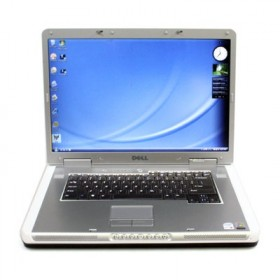 INSPIRON E1705 SOUND DRIVERS WINDOWS 7 (2019)