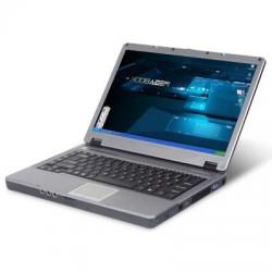 Download toshiba firmware linkage