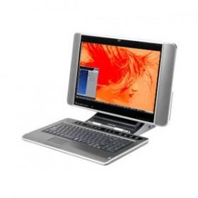 CLEVO L570W Notebook