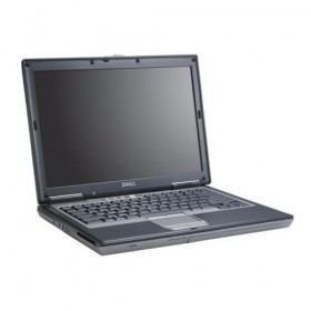 Dell Latitude D620 Notebook