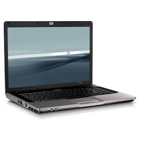 HP 530 Notebook