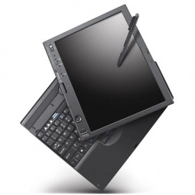 Lenovo Thinkpad X61t