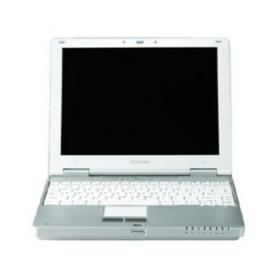 Toshiba Portege A100 नोटबुक