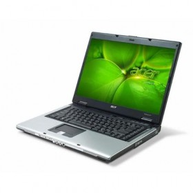 Acer Extensa 6600 Notebook