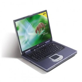 Acer TravelMate 420 Notebook