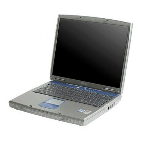 Dell Inspiron 5150 Laptop