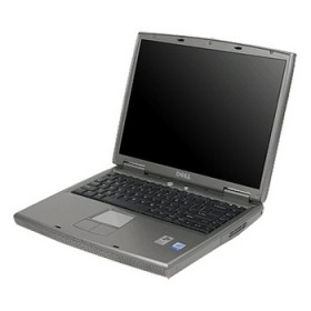 Dell Inspiron 5160 Laptop