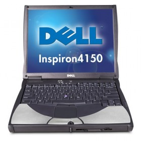 DELL Inspiron 4150 Laptop
