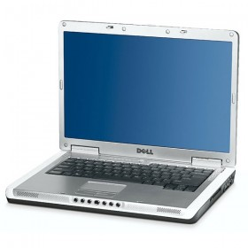 Laptop Dell Inspiron 6000