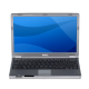 Notebook DELL Latitude X1