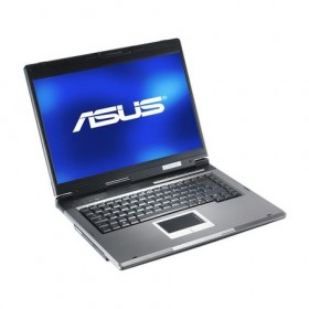 ASUS A6F Notebook
