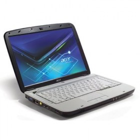 Acer Aspire 2920Z Notebook