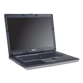 DELL Latitude D631 Notebook