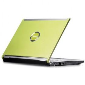 MSI PR200 YA 에디션 노트북
