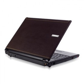 MSI PX603 Prestige Collection Laptop