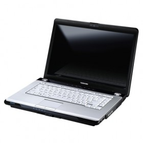 Toshiba Satellite Pro A200 Laptop
