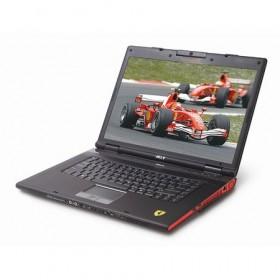 Acer Ferrari 3400 Notebook