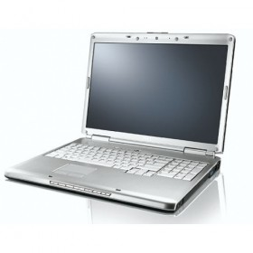 DELL Inspiron 1721 Laptop