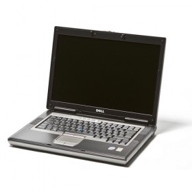 Dell latitude d830 laptop windows 2000, xp, vista drivers.