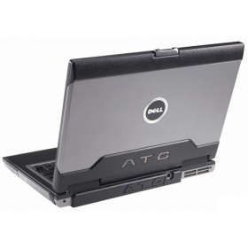 Dell Latitude D630 ATG Laptop