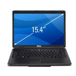 Windows XP, Vista 32bit Drivers, Utilities, Software and Update
