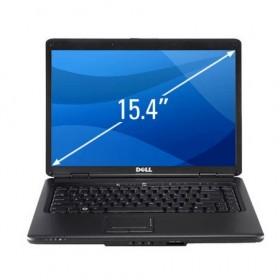 Dell Vostro 500 Laptop