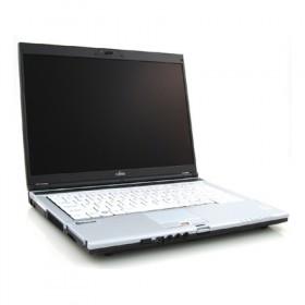 Fujitsu LifeBook S6510 Laptop
