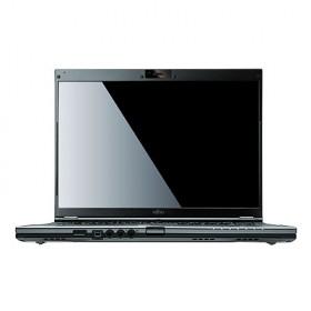 Fujitsu LifeBook S6510 Notebook