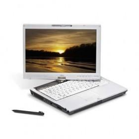 Fujitsu LifeBook T1010 Laptop