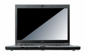 Fujitsu Lifebook S6410 3.5G