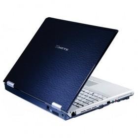 LG M500 Notebook