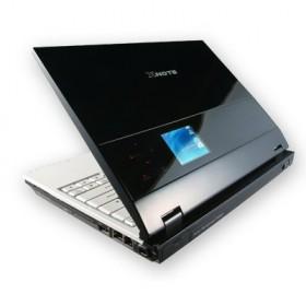 LG R200 Notebook