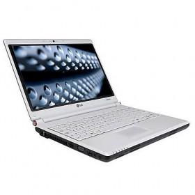 LG R310 Notebook