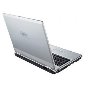 LG V1 EXPRESSDUAL Notebook