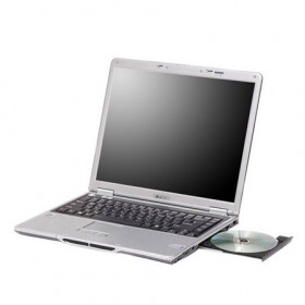 LG XNote LM40a Notebook