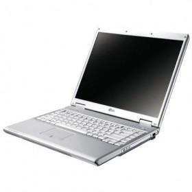 LG Xnote M2 แล็ปท็อป