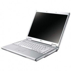 एलजी XNote M2 लैपटॉप
