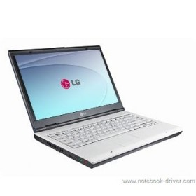LG XNOTE R400 Notebook