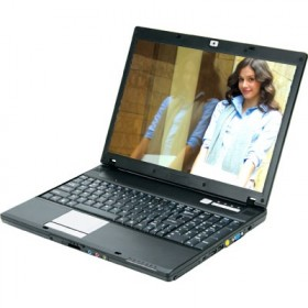 MSI M675 Notebook
