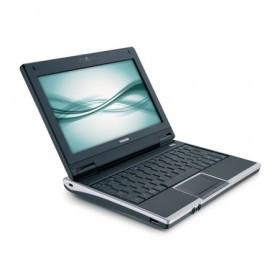 Toshiba NB105 Netbook