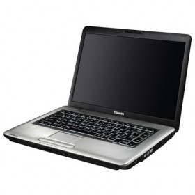Toshiba Satellite Pro Laptop A300D