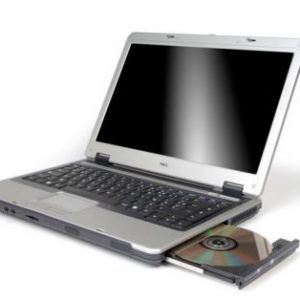 Notebook Drivers NEC Versa S950 para Windows