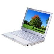 Notebook Drivers NEC VERSA S3100 para Windows XP, Vista