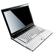 Fujitsu LifeBook S7210 Notebook