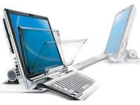 Fujitsu LifeBook L2020 Notebook
