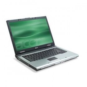 Notebook Acer Aspire 3630